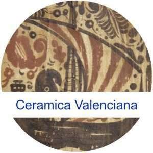 Ceramica Valenciana Jose Gimeno Martinez