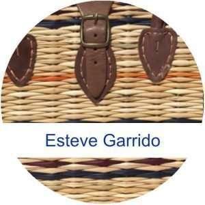 Esteve Garrido