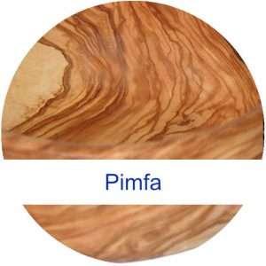 Pimfa