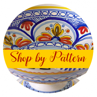 Shop by Pattern: