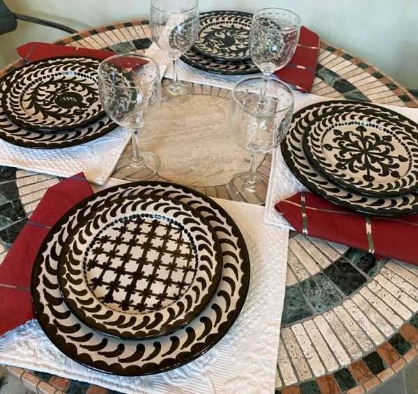 Ceramica Fajalauza
