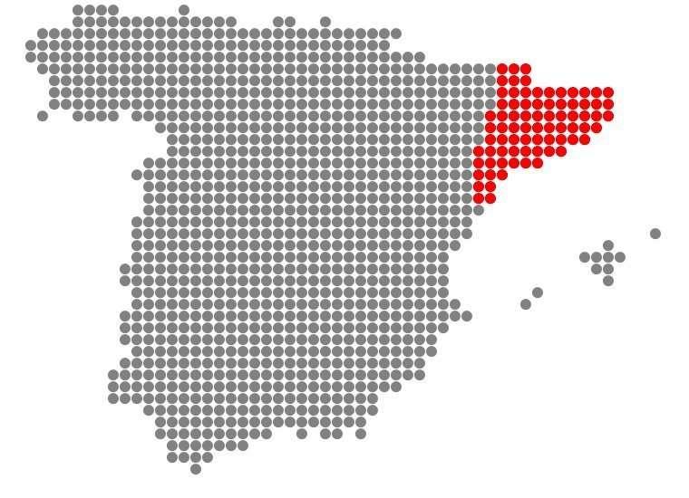 map-catalonia-fromspain